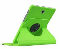 Book Cover für Samsung Galaxy Tab S2 9.7 SM-T810 SM-T815 Tasche Hülle L915
