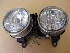 Jaguar XJ8 VDP XJR 1998 to 2003 Right Headlight Head Lamp Assembly LNC4610AB