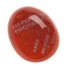 Norpro 5902C 21. Jahrhundert Egg Timer Rite