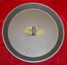 Combustion Dish for Thermobile Heaters AT400 AT500- 41.910.145