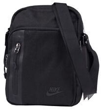 Nike Mini Small item shoulder Bag Organizer Mens Womens