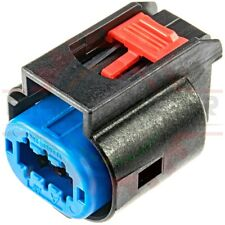 6 Way Connector Plug For Chrysler Dodge RAM Drive By Wire Throttle Body & TTVA