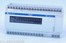 Telemecanique Modicon TSX07 TSX Nano 07 21 2428 ( 07212428 )