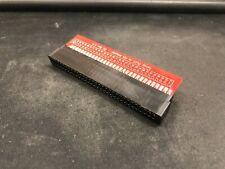 Tandy 1000 EX HX ISA Slot Adapter Board - NEW  PLUS 1000EX 1000HX