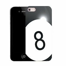 Pictorial Fitted Cases/Skins for iPhone 6 Plus