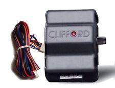 Clifford / Directed Electronics 504C Double Guard Shock Sensor (504D)