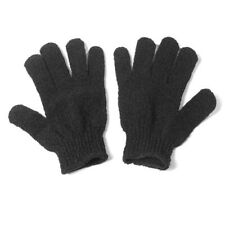 Heat Resistant Curling Protective Gloves Styling Straightener Hair Curler UK