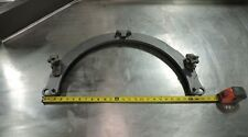 Hobart 140 80 Qt Commercial Steel Mixer Bowl Reducing Ring