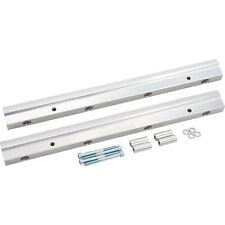 Fuel Rail Kit For LS7 EFI Super Victor Intakes EDELBROCK 3649
