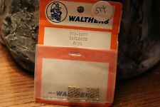 Walthers 941-1277, Tailgate, new, in original package, HO,