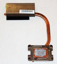 "Genuine Intel CPU Heatsink V000270010 - Toshiba Satellite C55t C55 15.6"" Laptop"