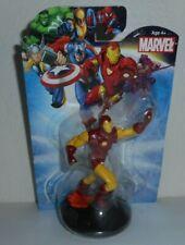 Avengers IRONMAN Action Figure  2012 Marvel Comics #10029 Assorted Singles