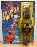 Antagatron Charger Tron Buddy L 2450 1984 020821DBT3