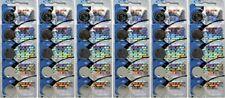 Maxell CR1616 1616 3V Lithium Battery x 30 Batteries