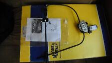 ELECTRIC WINDOW WINDER RENAULT 19 NEARSIDE 4 DOOR MODELS 1990-ON AC151
