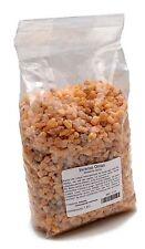 Incenso in Grani resina 1000 Gr puro 100% naturale OMAN Boswellia sacra OLIBANO
