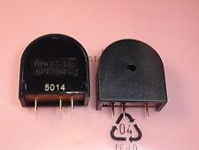 KPE-503 Kingstate Buzzer Signalgeber Piezo Transducer
