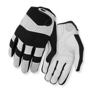 Giro LX LF Full Finger Cycling Gloves Various Sizes