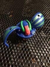 Bakugan Gargonoid Blue Aquos
