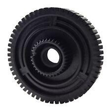 For BMW X3 X5 X6 Gear Box Transfer Case Servo Actuator Motor Repair Gear