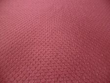 TISSUS tissu jacquard Tissu Jacquard Matériau Robe tissu d'AMEUBLEMENT