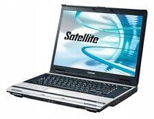 "Toshiba Satelite M70 2GB/250GB HDD Pentium M 1.7Ghz  15,4"" 1280x800px"