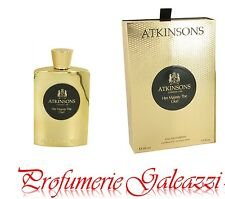 ATKINSONS HER MAJESTY THE OUD EDP VAPO NATURAL SPRAY - 100 ml