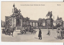 Germany Corps & Regiments Printed Collectable Military Postcards