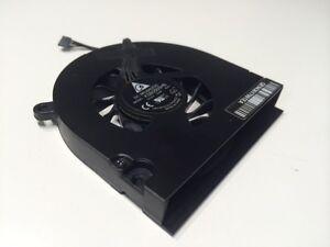 Original CPU Fan Lüfter für Apple MacBook 13 Zoll  KSB0505HB