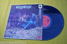 Danny Daniel (VG+/VG) USA Rafael Ferro 1974 very r♫re lp vinyl  Ç