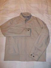 G-Star Polyester Bomber, Harrington Coats & Jackets for Men
