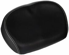 Schwinn No Pressure Bicycle Seat. Ergonomic Comfort Padded Adult Noseless Saddle
