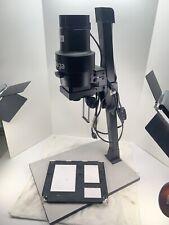 Omega C-700 Darkroom Condenser 6x7cm Enlarger