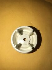 Jacuzzi Whirlpool Bath, JWB - AIR BUTTON PART: GUIDE JACUZZI - C842000