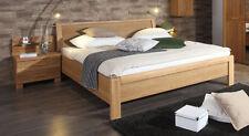 Moderne Betten & Wasserbetten aus Eiche-Zubehör