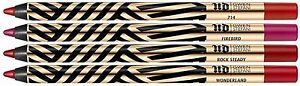 NEW IN BOX - UD Gwen Stefani 24/7 Glide-on Lip Pencil ** PICK YOUR SHADE **