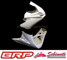 Aprilia RSV-4  ab 2015  Sebimoto Rennverkleidung GFK 2 Teilig racing fairing