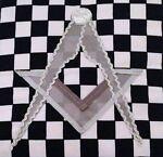 The Crafty Freemason