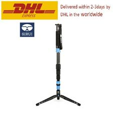 SIRUI P-324SR P324SR Monopod for Camera Carbon Fiber Photo/Video Monopod