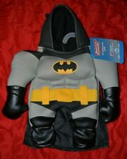 Batman Illusion Dog Suit Costume - DC Comics Justice League - XSmall or Large