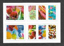 Ireland - 2011 greetings stamps set of 2 mnh