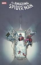 Amazing Spider-Man #29-76 | Main & Variant | Marvel Comics | 2019-2021 Nm