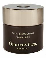 Omorovicza Budapest Gold Rescue Cream 50ml