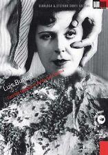 LUIS BUNUEL VOL.1  - 2 DVD+LIBRO COFANETTO  DRAMMATICO