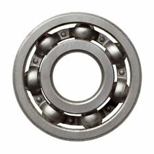 KOYO 63/22 C3 Radial Ball Bearing Size 22mm x 56mm x 16mm