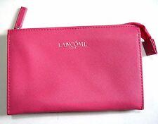 Lancome 5 pocket  Cosmetic Bag
