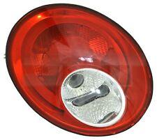 Rücklicht VW New Beetle 1C 9C 1Y 05-10 Heckleuchte Rückleuchte links für Facelif