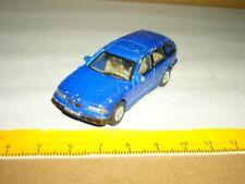 HONGWELL BMW 325i Touring blau