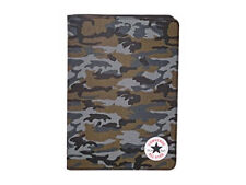 Converse Tablet Case for IPad 3rd & 4th Generation (Camo)