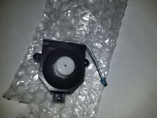 NEWEST Version V 3  Gamecube Style Thumbstick Joystick Repair for N64 Controller